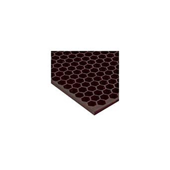 Notrax 406-179 Brown 36