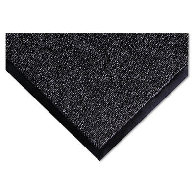 CWNFN0035GY - Crown Fore-Runner Outdoor Scraper Mat